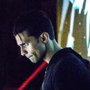 Reza Ali