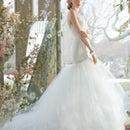 Jennifer's Bridal