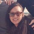 Stephanie Au