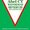 Abel CT Reformas Integrales Fontanería Piscinas