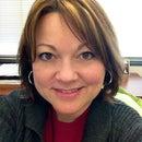 Melissa Kircher Smith