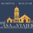 Hostal La Casa del Viajero Mompox
