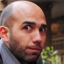 Luis Madrid Zambrano