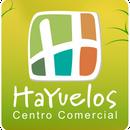 Hayuelos Centro Comercial