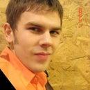 link26 Иван