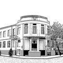 Дагестанский музей изобразительных искусств им. П.С. Гамзатовой
