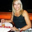 Regina Celia