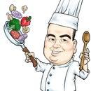 Don Gourmet