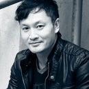 Jon Suk