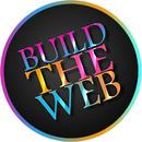 BuildTheWeb Web & Graphic Design - Hosting