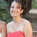 Leticia C