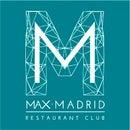 Max Madrid