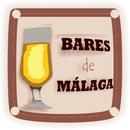 Bares de Málaga
