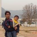 Faiq Shariff