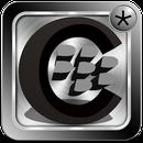 Leo @BlackBerryClubs.com