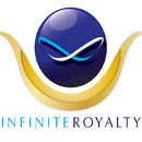 Infinite Royalty