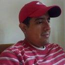 Juan Córdova
