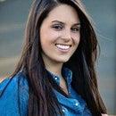 Megan Baughman