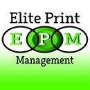 Elite Print Management