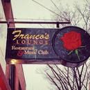 Franco's Lounge Restaurant & Music Club