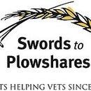 Swords Plowshares (@vetshelpingvets)