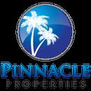 Pinnacle Properties at Taylor Realty Group