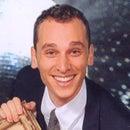 David Yanofsky