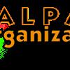 Antalya Uçan Balon Organizasyon Oktay Alpay