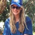 Jess Nussbaum