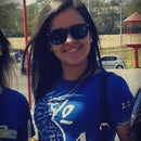 Yara Faria