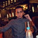 Ahmed Ellatif