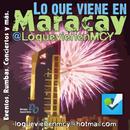 Loqueviene Maracay