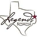 Legends at Kingsville