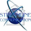 Streamline Communication