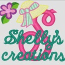 Shelly Metzger Davis