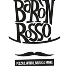 Baron Rosso