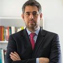 Nino Carvalho