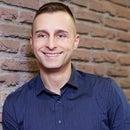 Paweł Sankowski