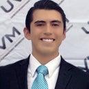 Diego Armando Ramírez Solano