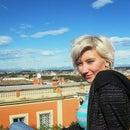 Irena Irena