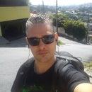 Adonilio Junqueira