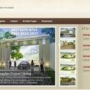 MitraRumah.com Rumah
