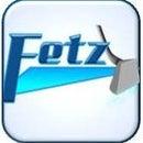 Fetz Cleaning & Restoration