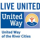 United Way of the River Cities