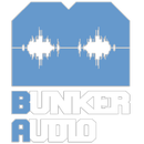 Bunker Audio