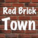 Red Brick Town Blog