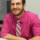 Anthony Molisani