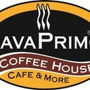 JavaPrimo Coffee House, Cafe & More