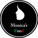 Monica's Food Hove