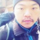 Jin-Liang Lin